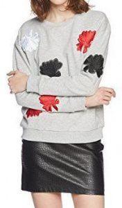 жіночий светр купити, 2017