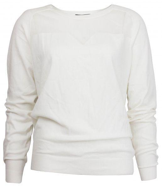 Купить Пуловер модель QZ137, Armani Exchange, Белый