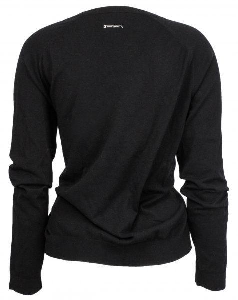 Пуловер  Armani Exchange модель QZ138 купить, 2017