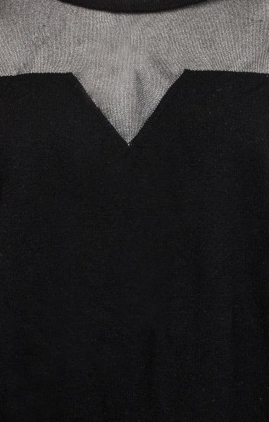 Пуловер  Armani Exchange модель QZ138 качество, 2017