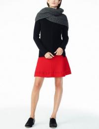 Armani Exchange Пуловер жіночі модель 6XYM1J-YMA1Z-1200 придбати, 2017