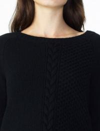 Armani Exchange Пуловер жіночі модель 6XYM1J-YMA1Z-1200 ціна, 2017