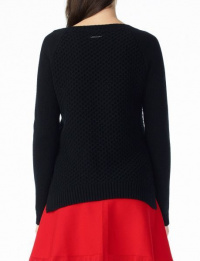 Armani Exchange Пуловер жіночі модель 6XYM1J-YMA1Z-1200 купити, 2017