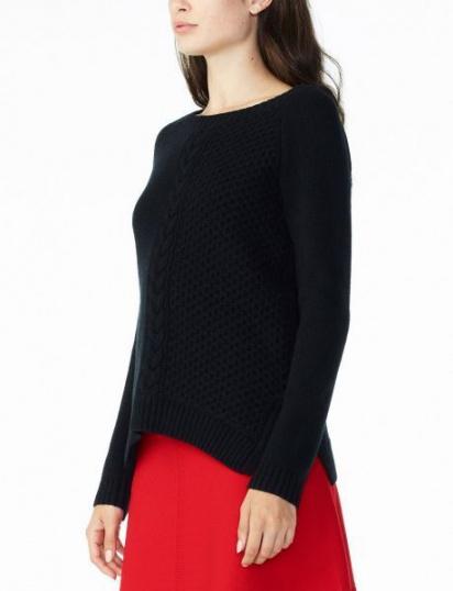 Armani Exchange Пуловер жіночі модель 6XYM1J-YMA1Z-1200 , 2017