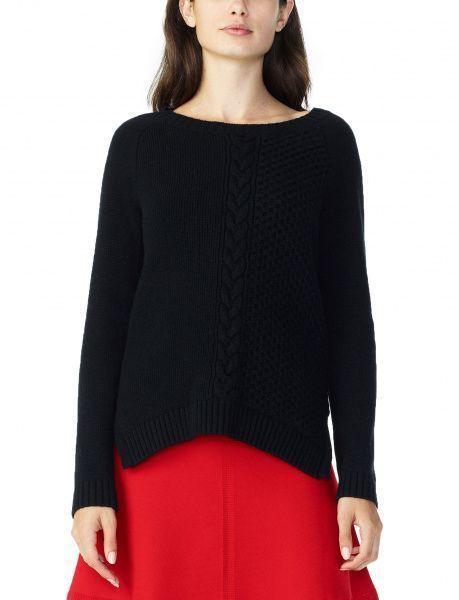 Пуловер для женщин Armani Exchange QZ140 цена одежды, 2017