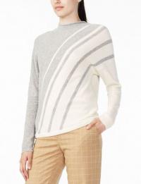 Пуловер женские Armani Exchange модель 6XYM1K-YMA1Z-3913 цена, 2017