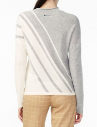 Пуловер женские Armani Exchange модель 6XYM1K-YMA1Z-3913 купить, 2017