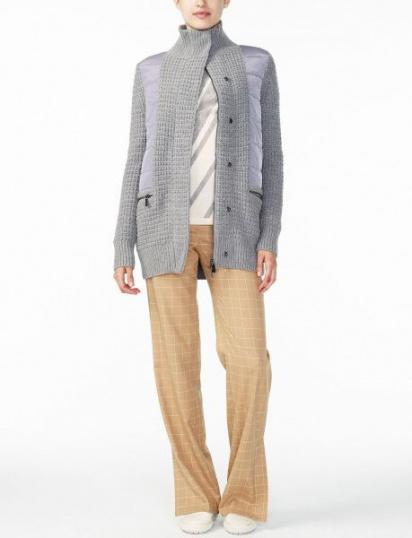 Пуловер женские Armani Exchange модель 6XYM1K-YMA1Z-3913 , 2017
