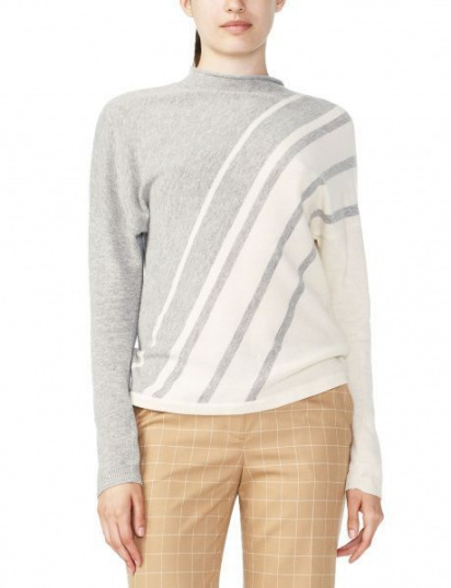 Пуловер женские Armani Exchange модель 6XYM1K-YMA1Z-3913 приобрести, 2017