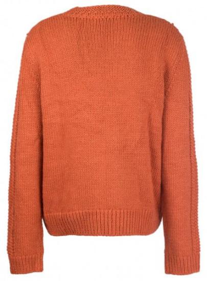 Пуловер Armani Exchange модель 6XYM1L-YMD1Z-1601 — фото 2 - INTERTOP