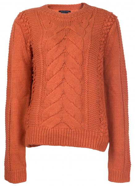 Пуловер женские Armani Exchange модель QZ142 отзывы, 2017