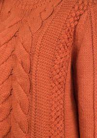 Пуловер женские Armani Exchange модель QZ142 приобрести, 2017