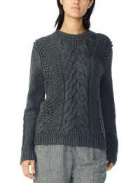 Пуловер женские Armani Exchange модель 6XYM1L-YMD1Z-3906 приобрести, 2017