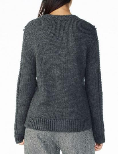 Пуловер женские Armani Exchange модель 6XYM1L-YMD1Z-3906 купить, 2017