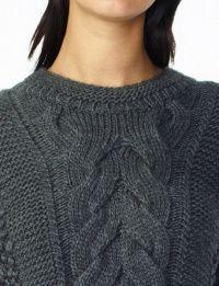 Пуловер женские Armani Exchange модель QZ143 приобрести, 2017