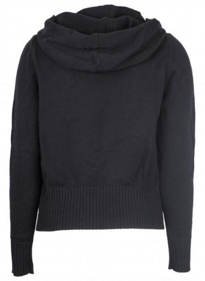 Пуловер Armani Exchange модель 6XYM1P-YMA9Z-1200 — фото 2 - INTERTOP