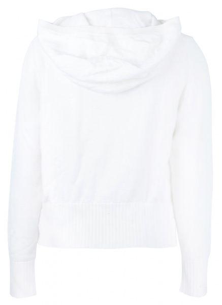 Пуловер женские Armani Exchange модель QZ146 цена, 2017