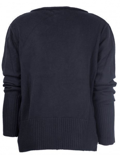 Пуловер Armani Exchange модель 6XYM1Q-YMA9Z-1200 — фото 2 - INTERTOP