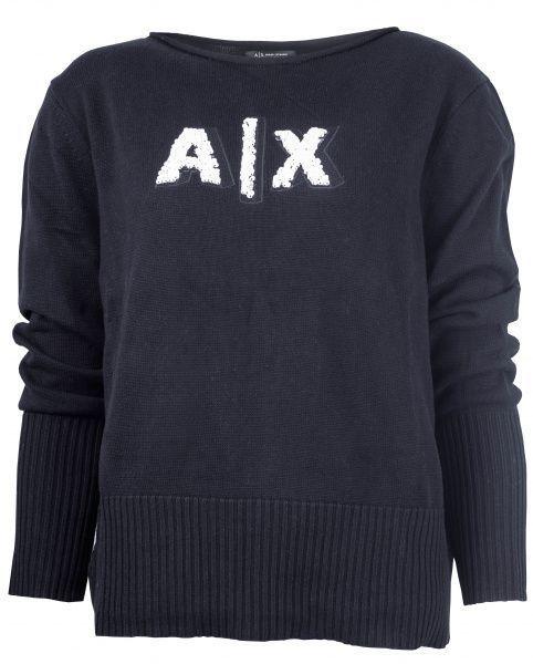 Пуловер женские Armani Exchange модель QZ147 отзывы, 2017