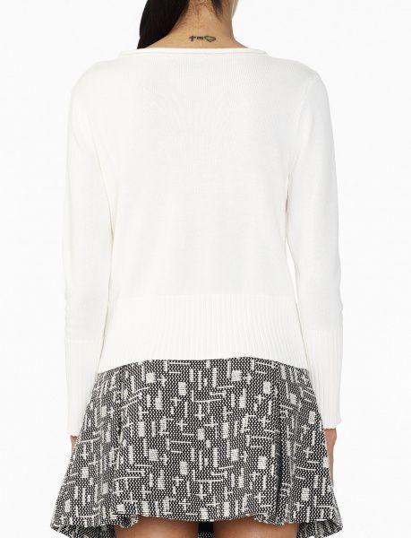 Пуловер женские Armani Exchange модель QZ148 , 2017