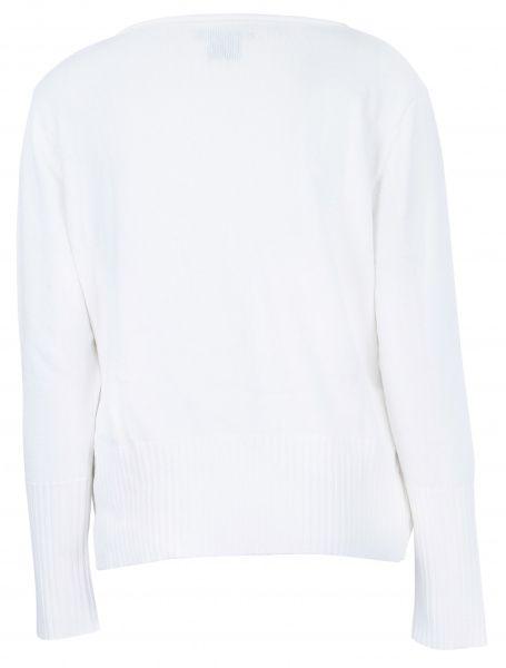 Пуловер женские Armani Exchange модель QZ148 характеристики, 2017