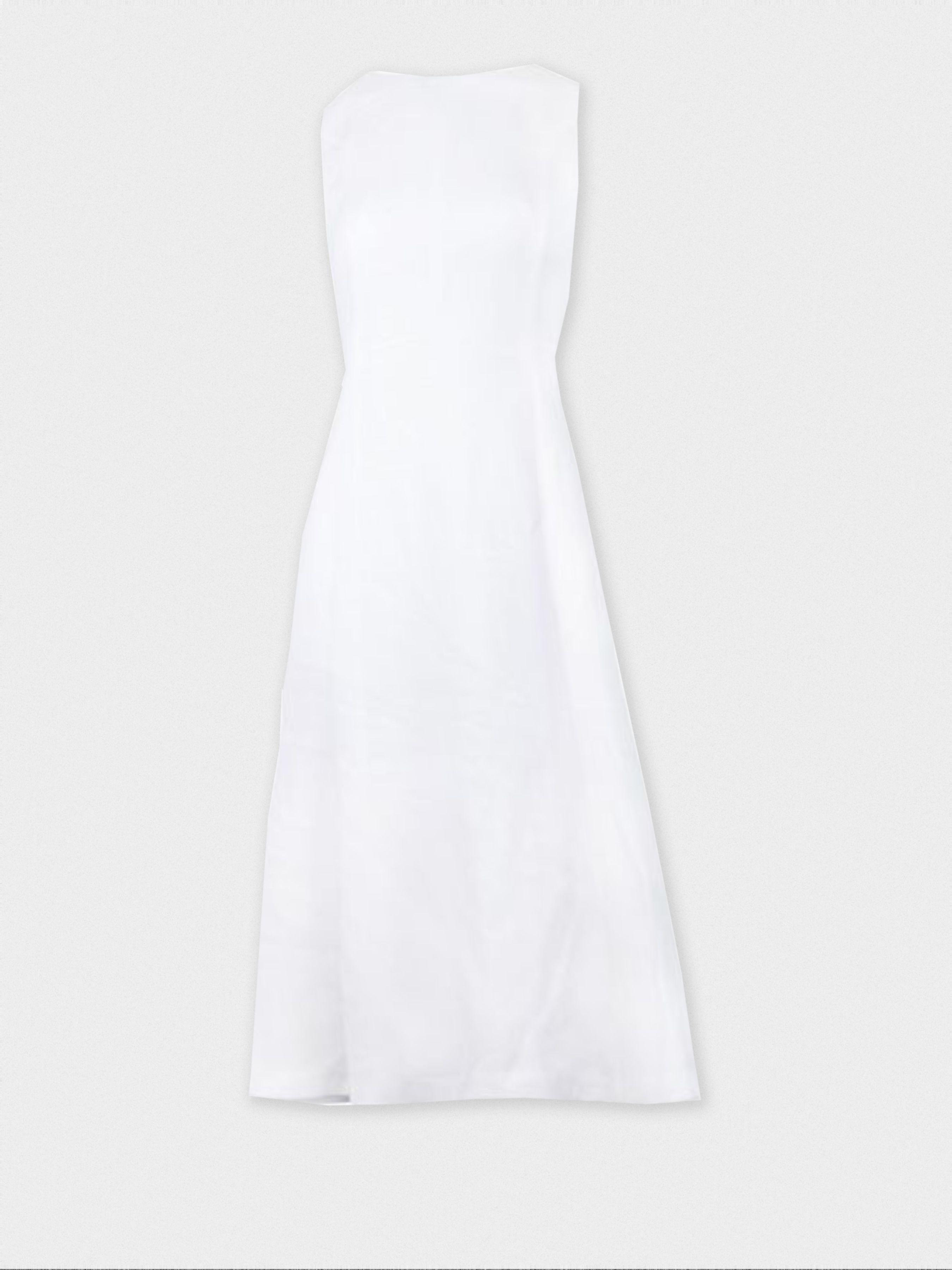 Платье  Armani Exchange модель QZ15 купить, 2017