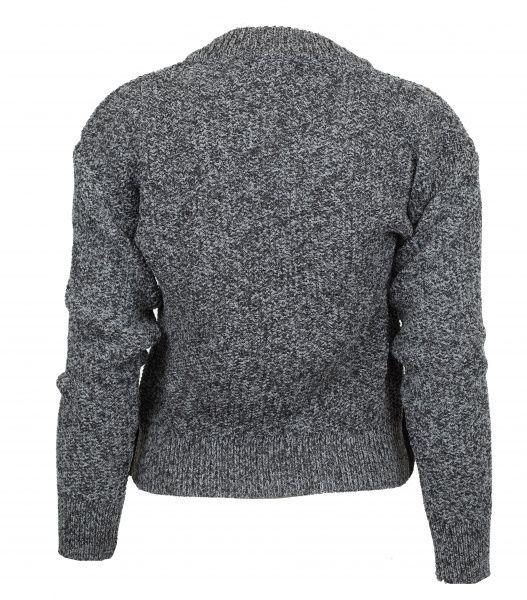 Armani Exchange Пуловер женские модель QZ150 цена, 2017