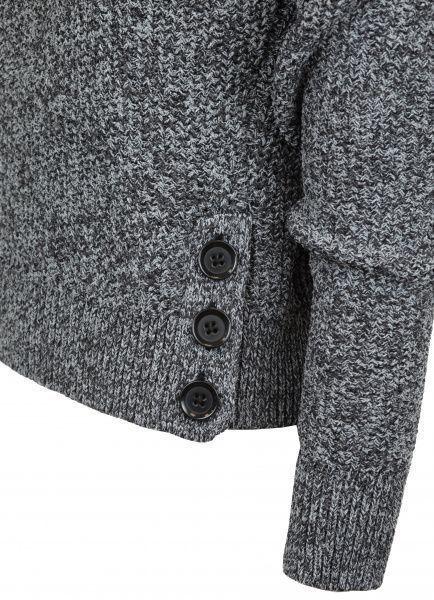 Пуловер женские Armani Exchange QZ150 брендовая одежда, 2017