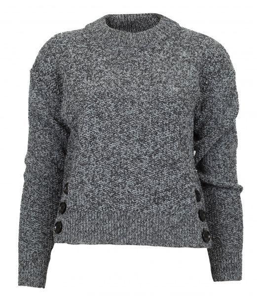 Armani Exchange Пуловер женские модель QZ150 отзывы, 2017