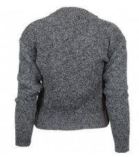 Пуловер женские Armani Exchange модель QZ150 цена, 2017