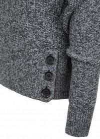 Пуловер женские Armani Exchange модель QZ150 приобрести, 2017