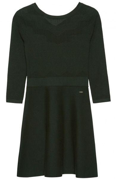 Купить Платье женские модель QZ1528, Armani Exchange, Зеленый