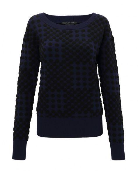 Пуловер женские Armani Exchange модель QZ153 отзывы, 2017