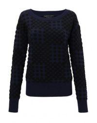 Пуловер женские Armani Exchange модель QZ153 цена, 2017