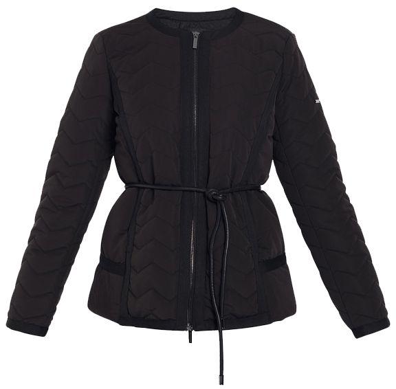 Куртка женские Armani Exchange модель QZ1530 отзывы, 2017