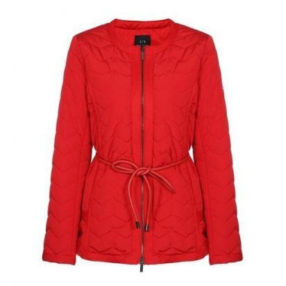 Куртка Armani Exchange модель 6ZYB09-YNEHZ-1445 — фото - INTERTOP