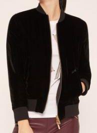 Куртка женские Armani Exchange модель QZ1534 приобрести, 2017