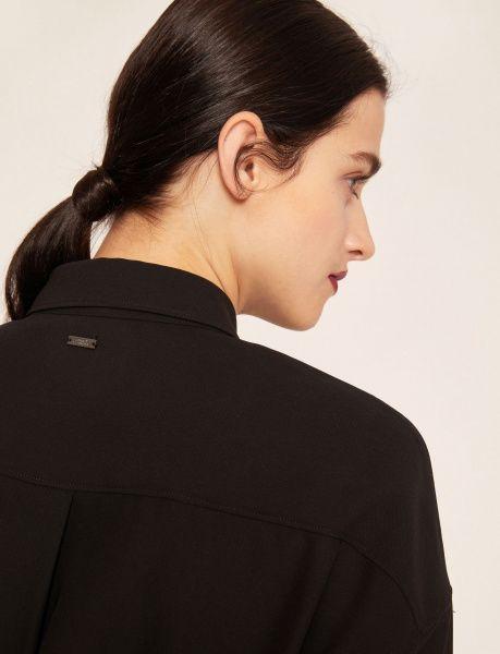 Рубашка женские Armani Exchange модель QZ1539 приобрести, 2017
