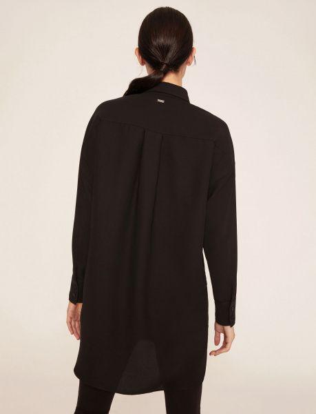 Рубашка женские Armani Exchange модель QZ1539 , 2017