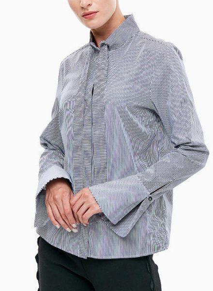 Рубашка женские Armani Exchange модель QZ1540 приобрести, 2017