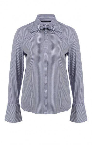 Рубашка женские Armani Exchange модель QZ1540 цена, 2017