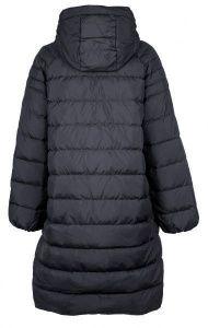 Пальто пуховое женские Armani Exchange модель QZ1555 , 2017