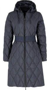 женские пальто пуховое качество, 2017