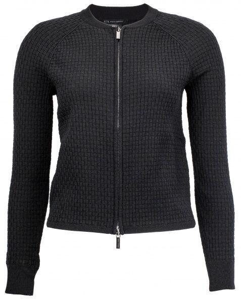 Пуловер женские Armani Exchange модель QZ156 отзывы, 2017