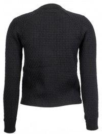 Пуловер женские Armani Exchange модель QZ156 цена, 2017