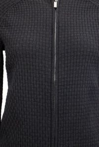 Пуловер женские Armani Exchange модель QZ156 приобрести, 2017