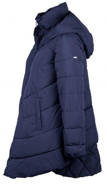 Пальто женские Armani Exchange модель QZ1561 цена, 2017