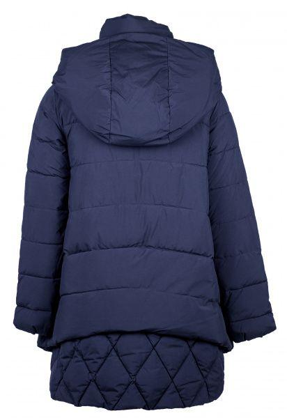 Пальто женские Armani Exchange модель QZ1561 приобрести, 2017