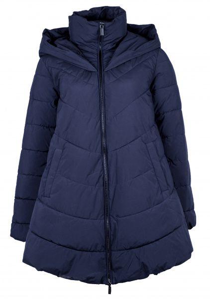 Пальто женские Armani Exchange модель QZ1561 отзывы, 2017