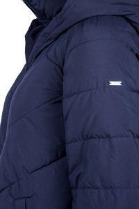 Пальто женские Armani Exchange модель QZ1561 , 2017
